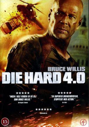 Live Free or Die Hard 748x1070