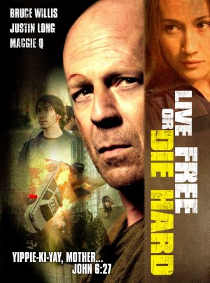 Live Free or Die Hard 1404x1890