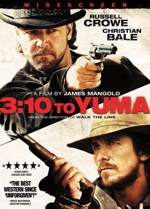 3:10 to Yuma 1613x2255