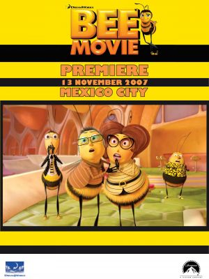 Bites filmas 2000x2664