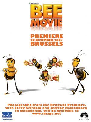 Bites filmas 1333x1778