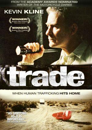 Trade 1777x2518