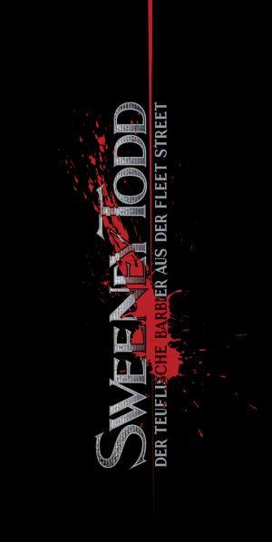 Sweeney Todd: The Demon Barber of Fleet Street 702x1400