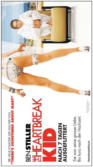 The Heartbreak Kid 978x1744