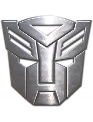 Transformers 1800x2362