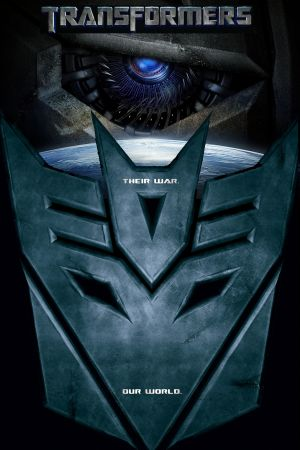 Transformers 1067x1600