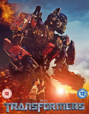 Transformers 1415x1817