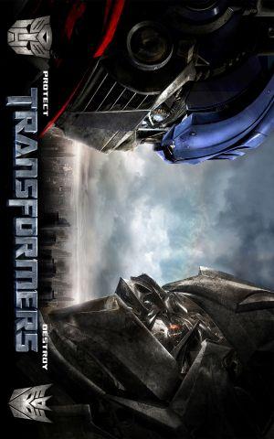 Transformers 1200x1920