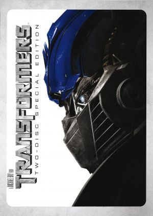 Transformers 1525x2150