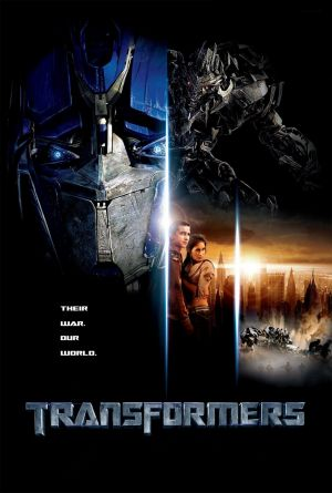 Transformers 1012x1500