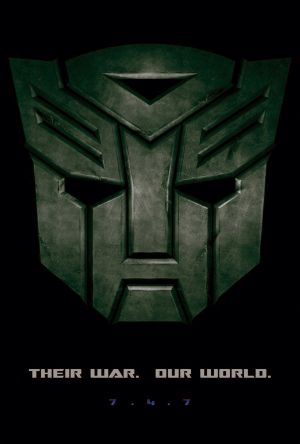 Transformers 2025x3000