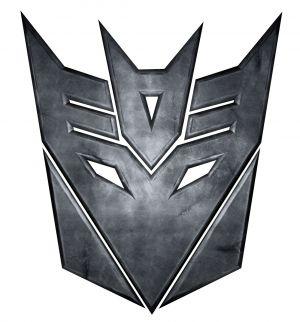 Transformers 1101x1181