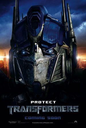 Transformers 1944x2880