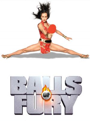 Balls of Fury 750x1004