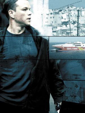 The Bourne Ultimatum 1131x1494