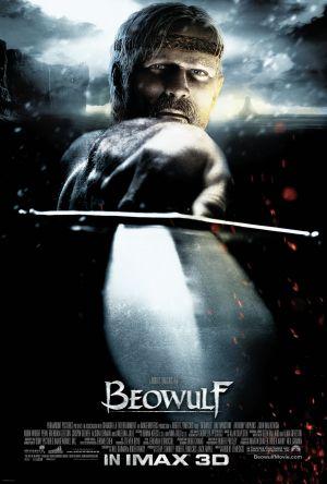 Beowulf 2090x3096