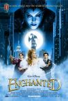Enchanted Poster