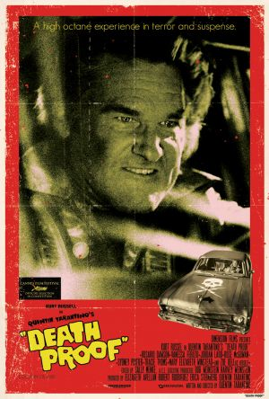 Grindhouse 800x1185