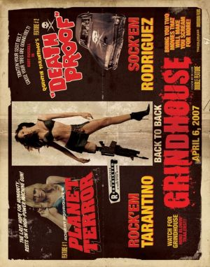 Grindhouse 768x977