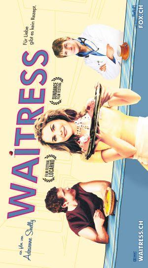 Waitress 1497x2706