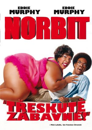 Norbit 1530x2150