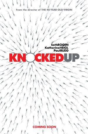Knocked Up 1981x3000