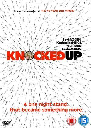 Knocked Up 1980x2800