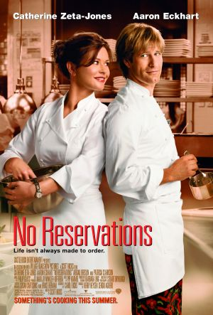 No Reservations 3385x5000