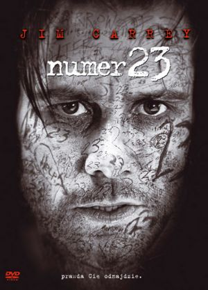The Number 23 575x800