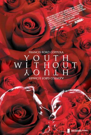 Youth Without Youth Unset
