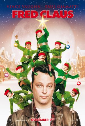 Fred Claus 3380x4990