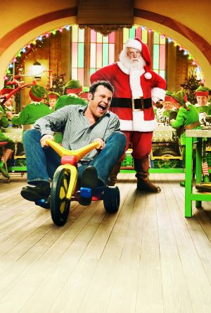 Fred Claus 2500x3704