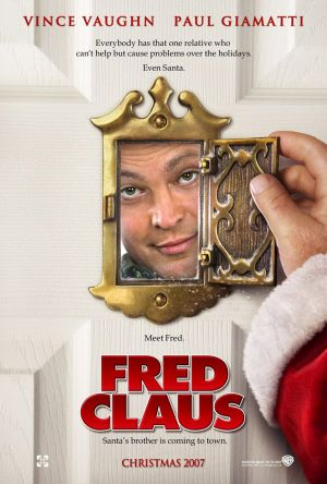Fred Claus 2603x3856