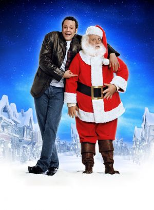 Fred Claus 1013x1382