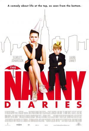 The Nanny Diaries 3414x5000