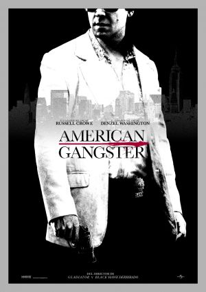 American Gangster 1236x1750