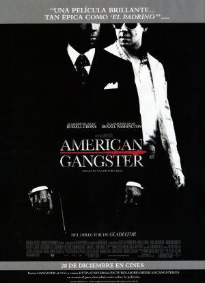 American Gangster 2700x3716
