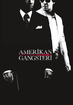 American Gangster 3485x5000