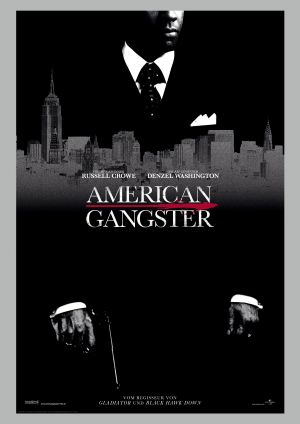 American Gangster 2480x3508