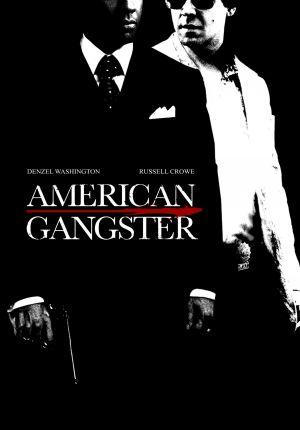 American Gangster 1883x2698