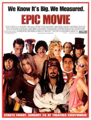 Epic Movie 1800x2350