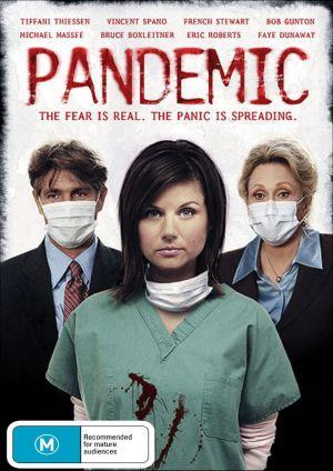 Pandemic 1025x1449