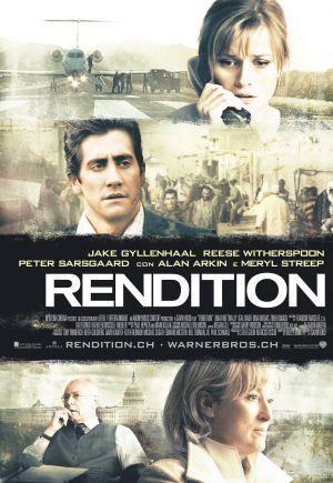 Rendition 1739x2522