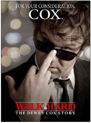 Walk Hard: The Dewey Cox Story 400x538