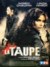 La taupe poster