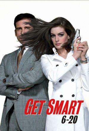 Get Smart 800x1185