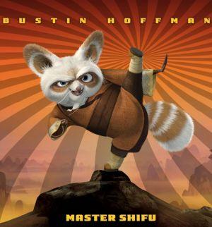 Kung Fu Panda 562x604