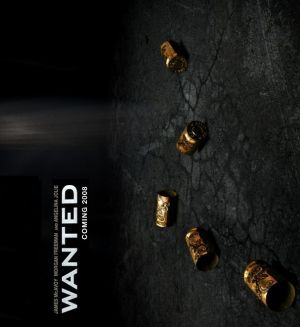 Wanted 607x661