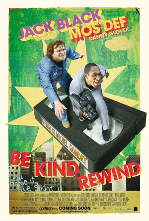 Be Kind Rewind 1500x2222