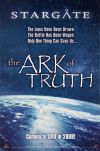 Stargate: The Ark of Truth Poster